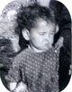 Profile photo:  Marquerite Borba