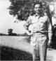 Profile photo: Sgt Benjamin Hooke Milliken