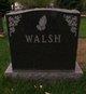 Maureen <I>Dion</I> Walsh