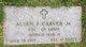 Allen F. Carver Jr.