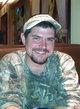 Profile photo:  Zachary Ryan Applegate