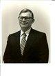 Henry Clay Brownlee, Sr