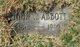 John S Abbott
