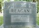 "James Blaine ""Jim"" Reagan"