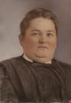 Eliza E. <I>Dauer</I> Asmus