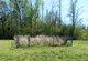 Silas Davenport Cemetery