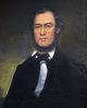 Charles Bingley Polk