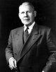 Graham Arthur Barden