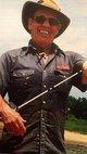 Tommy Ray Freeman, Sr