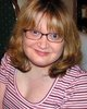 Sara Christine <I>Hartman</I> Ewing
