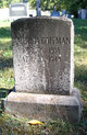 Profile photo:  America <I>Hatfield</I> Coffman