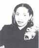 Profile photo:  Vivian <I>Rigsby</I> Demerson