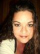 Profile photo:  April Lynette <I>Smith</I> Wheeler