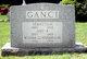 Profile photo:  Amy Pickford <I>Prescott</I> Ganci