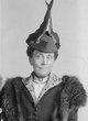 Martha Waldron <I>Cowdin</I> Bacon