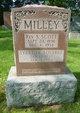 Rev Samuel Scott Milley