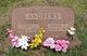 Bertha S. <I>Haselton</I> Andrews