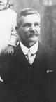 Joseph Perrott