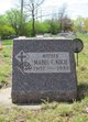 Mabel C. Koch