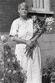 Martha Ann <I>Cuncannon</I> Gibson