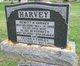 """Dewitt Kitson """"Dee"""" Harvey"""