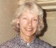 Susan M. <I>Burke</I> McCarthy