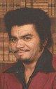 Profile photo:  Dennis E Adams Sr.