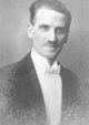 Samuel Halfyard