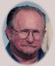 Profile photo:  Frank J Ager, Sr