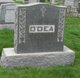 Profile photo:  O'Dea