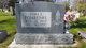 Nora E <I>Sullivan</I> Pomrenke