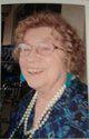 Elise Rosina Fisher