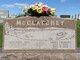 James Fremont McClatchey