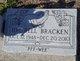 Ida <I>Bell</I> Bracken