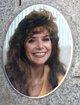 """Kathryn Annette """"Kat"""" <I>Smith</I> Allred"""