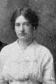 Louise Ellen Halfyard