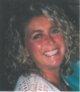 Profile photo:  Dana Beth <I>Schupan</I> Wardlaw