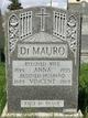 Anna Di Mauro