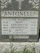 Profile photo:  Agrovino Antonelli