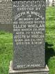 Ellen Whelan