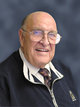 """Profile photo: LT Adolph Gustav """"Sonny Boy"""" Kiefer"""