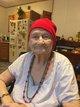 "Profile photo:  Mildred Agnes ""Millie"" <I>Simmons</I> Goleski"