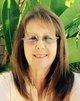 Kathy Kirkham Reed