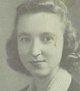 Roberta Josephine <I>Landgraf</I> Amdor