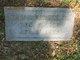 Jefferson Davis Farish, Jr