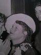 Profile photo:  Edna Rose <I>Holst</I> Walter