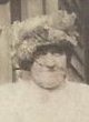 """Profile photo:  Theresa """"Tessie"""" <I>Costello</I> Holst"""