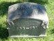 Profile photo:  Burnice Miller <I>Nichols</I> Fonda