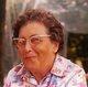 "Profile photo:  Bessie O'Neil ""Betty"" <I>McKinzie</I> Brickler"