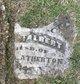 Talbert Atherton